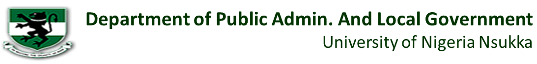 publicadministrationandlocalgovernment